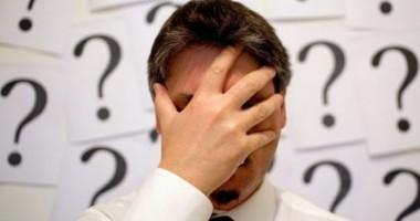 Como um post pode arruinar a sua empresa - foto artigo